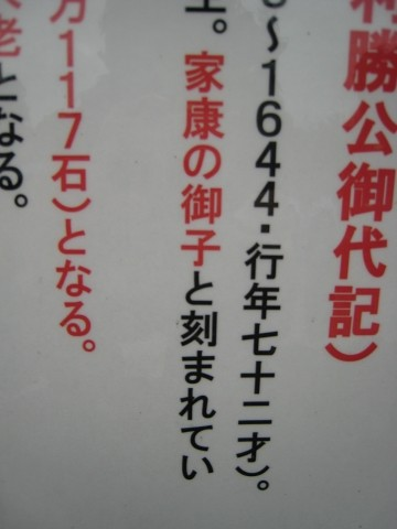 syoujouji_019.jpg
