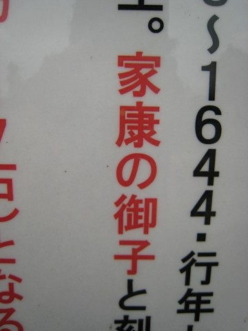 syoujouji_020.jpg