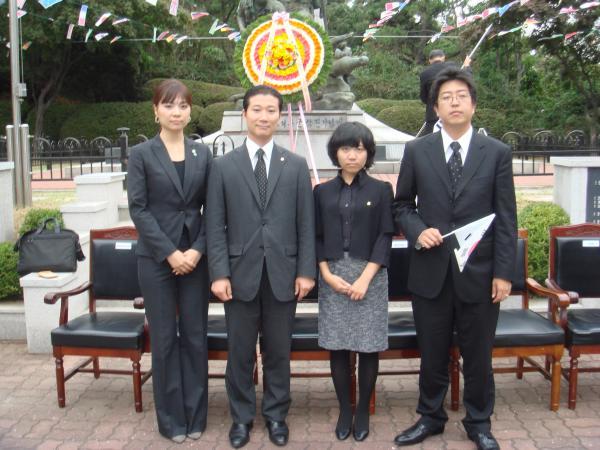 DSC01445_convert_20121009093935.jpg