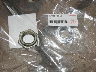 ZZR400499.jpg