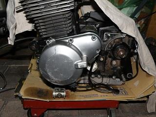 ZZR400501.jpg