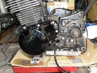 ZZR400504.jpg