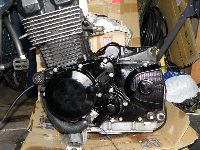 ZZR400508.jpg