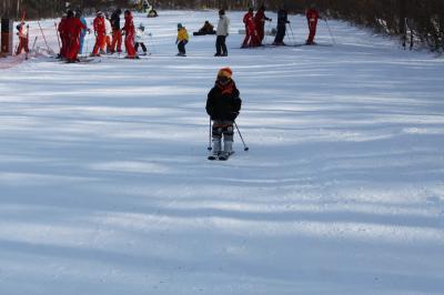 adatara ski