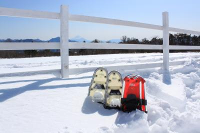 Kiyo snow2
