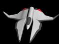 メタセコバイパー3