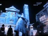 聖マリア教会2