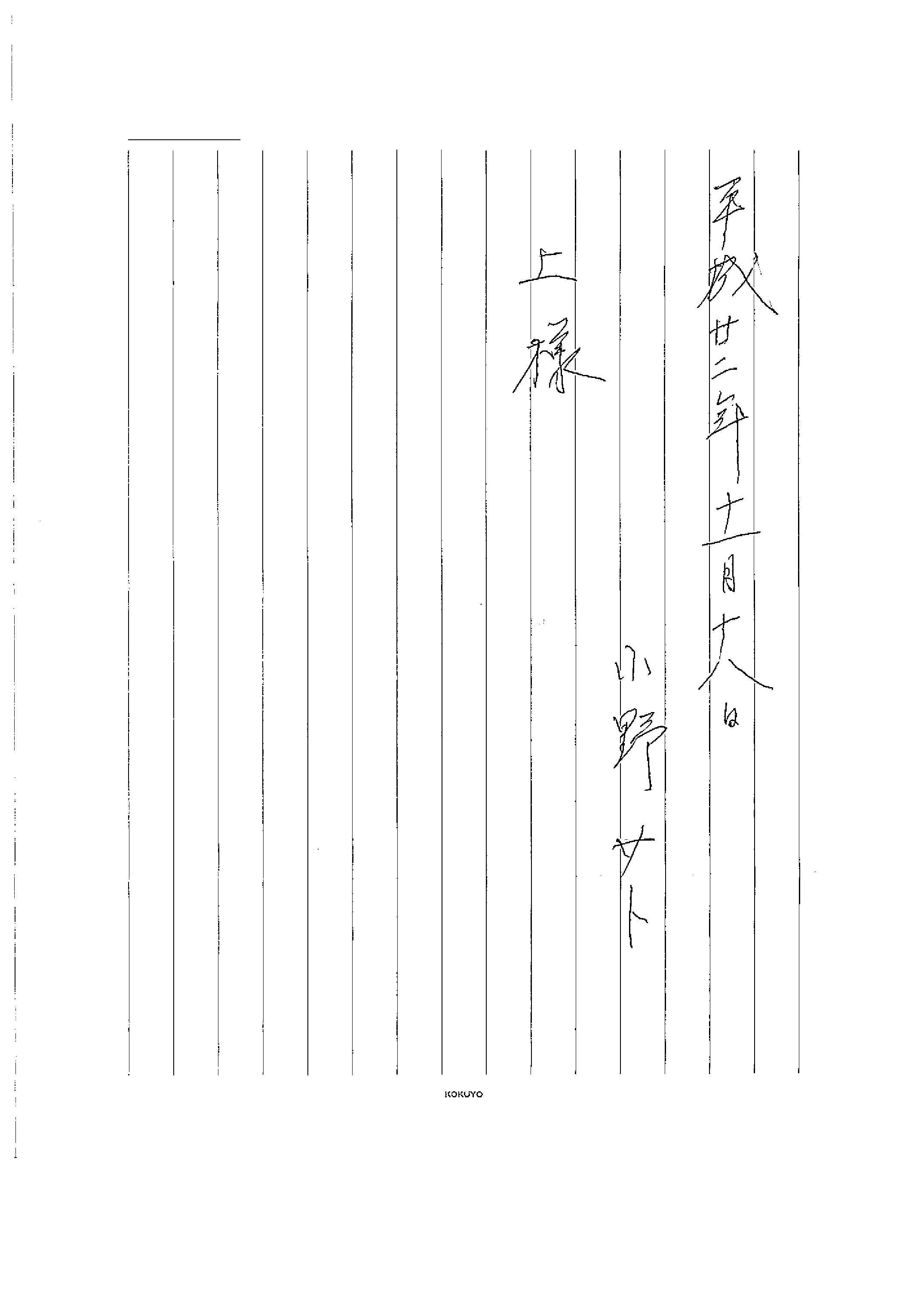 scan-251-2.jpg