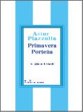 PRIMAVERA_PORTENA_mini.jpg