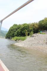 富士川下り03