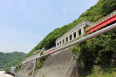 富士川下り04