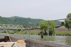 富士川下り06