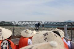 富士川下り07