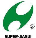 super-jiasui.jpg