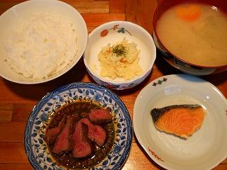 新朝食メニュー 001
