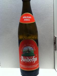 Andechs Speziel01