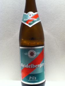 Heidelberger Pils01