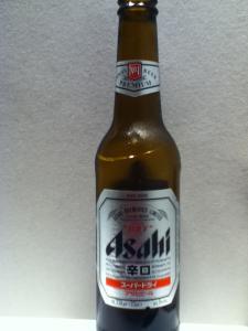 Asahi Superdry01