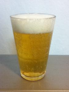 clear Asahi02