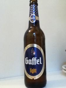 Gaffel light02