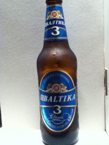 Baltika01.jpg