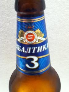 Baltika02.jpg