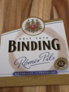 Binding02.jpg