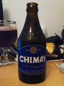 Chimay200901.jpg