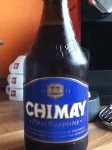 Chimay201101.jpg