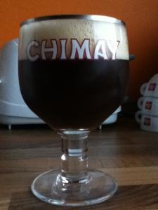 Chimay201102.jpg
