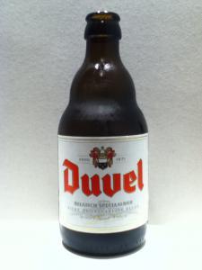 Duvel01.jpg