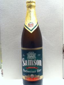 Samson01.jpg