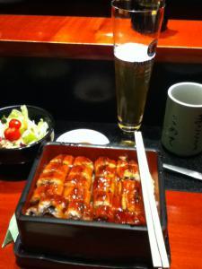 Sushimoto03.jpg
