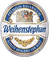 bayerische-staatsbrauerei-weihenstephan.jpg