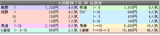 101002h9haitou.jpg