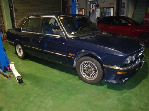 BMW518-1_convert_20120125100657.jpg