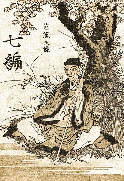 413px-Basho_by_Hokusai-small.jpg