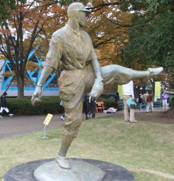 575px-Sawamura_statue.jpg