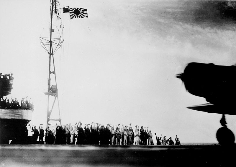 800px-Aboard_a_Japanese_carrier_before_the_attack_on_Pearl_Harbor.jpg