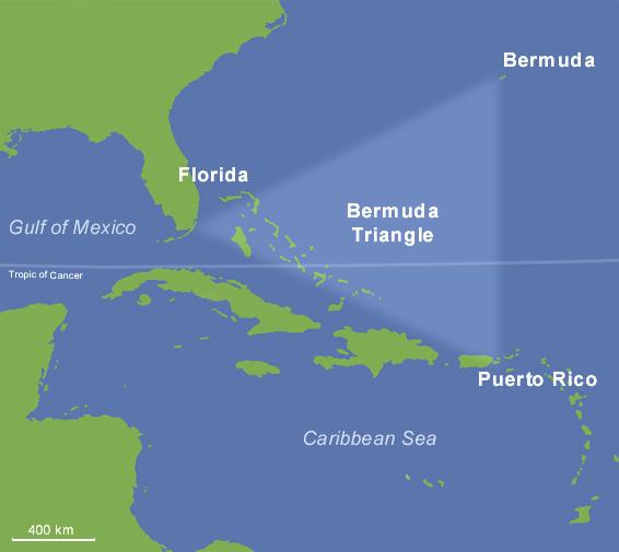 Bermuda_Triangle.png
