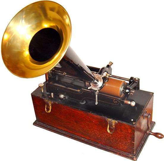 EdisonPhonograph.jpg