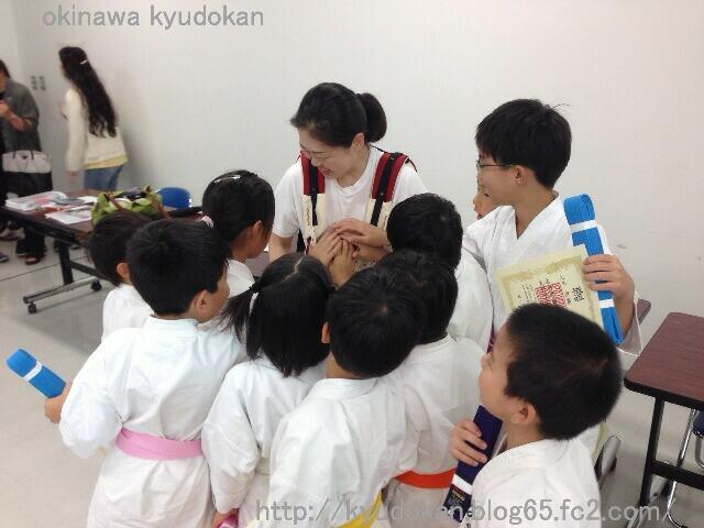 okinawa shorinryu karate kyudokan 20131124005
