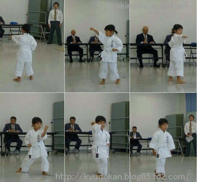 okinawa shorinryu karate kyudokan 20131124001