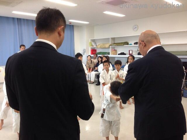 okinawa shorinryu karate kyudokan 20131124003
