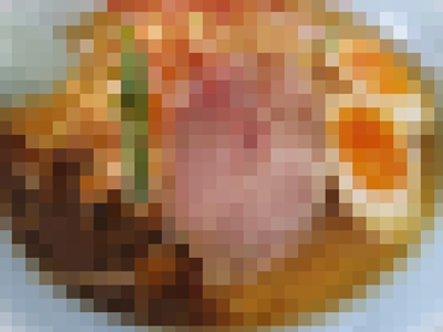 IMG_0342++_R+.jpg