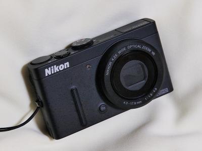 P8250294_R+.jpg