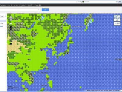 gmap2_R+.jpg