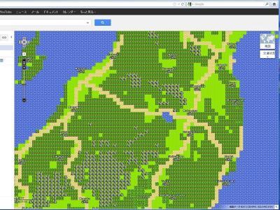 gmap3_R+.jpg