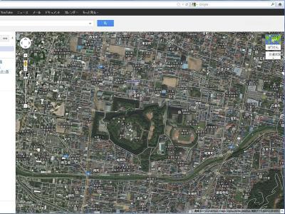 gmap4_R+.jpg