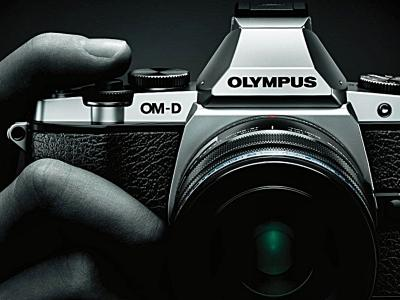 omd_R+.jpg